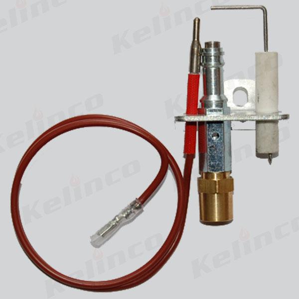 Gas Pilot Light Regular Supplier Kelinco China